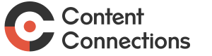 Content Connections Logo